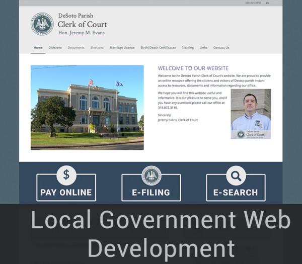 web_desoto_clerk