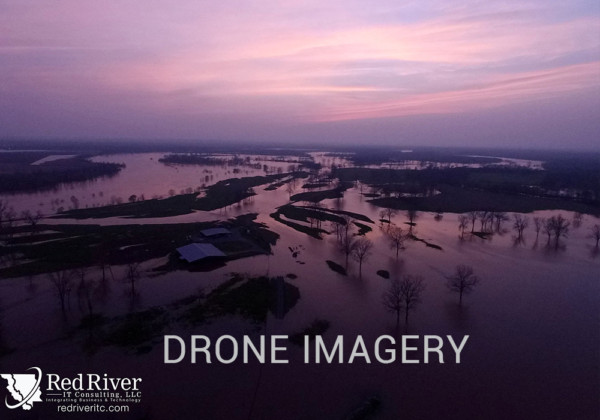 web_drone_imagery