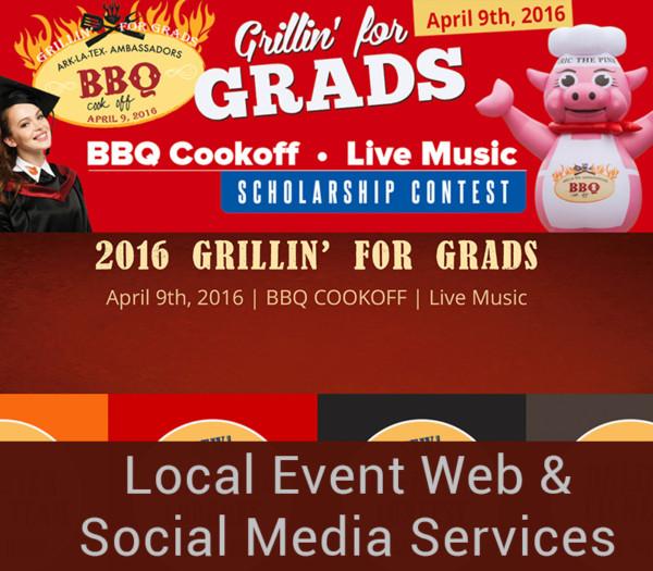 web_grillin_for_grads